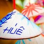 4 đặc sản Huế làm quà nổi tiếng xứ Huế