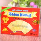 Giá mè xửng Thiên Hương Huế là bao nhiêu?